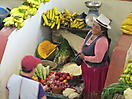 35 - Sigsig Market