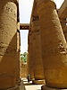 19 - Great Hypostyle Hall of Karnak Temple, Luxor
