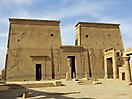 1 - Philae Temple, Aswan