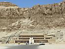21 - Memorial Temple of Hatshepsut, Luxor