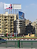 23 - Midan Tahrir, Cairo