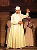 26 - Sufi Dance Performance in Wikala of Al-Ghouri, Cairo