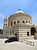 28 - Church of St George, Coptic Cairo