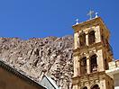 39 - St Katherine Monastery
