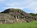 10 - Tazumal Ruins