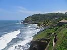 9 - El Sunzal Beach