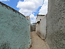 10 - Harar Streets
