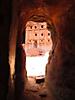 19 - Discovering the Bet Abba Libanos, Lalilbela