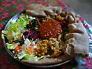 24 - Cooking Results - Bayenit, Lalibela