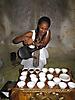 25 - Coffee Ceremony, Lalibela