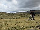 31 - On Our Way to Imet Gogo, Simien Mountains National Park
