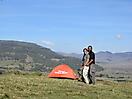 7 - Enjoying the Bale Mountains National Park