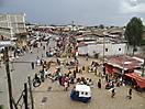 8 - Shoa Gate Market, Harar