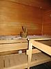 12 - Private Sauna, Rovaniemi