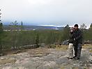 9 - Rovaniemi Forest