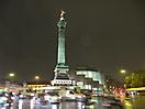 4 - Place de la Bastille, Paris