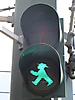 10 - Berlin Traffic Light