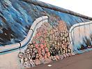 18 - East Side Gallery, Berlin