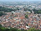 3 - Weinheim