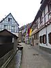 4 - Weinheim Village