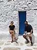 11 - Mykonos Island