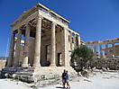 18 - Acropolis, Athens