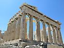 19 - Parthenon, Athens