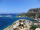 3 - Kastellorizo Island