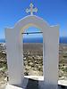 6 - Santorini Church Views