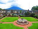 3 - Colegio de San Jeronimo, Antigua