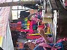 8 - Chichicastenango Market