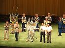14 - Tianjin Peking Opera at the Hong Kong Cultural Center