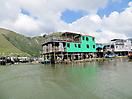 7 - Stilt Houses in Tai O Village
