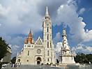 6 - Matthias Church, Budapest