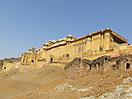 11 - Amber Fort, Jaipur
