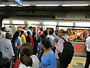 12 - New Delhi Metro