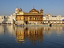 17 - Golden Temple, Amritsar
