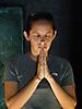 35 - Buddhist Gisela