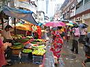 36 - Mumbai Market