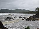 37 - Palolem Beach, Goa Coastline
