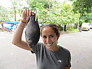 43 - Fresh Fish, Fort Cochin
