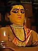 45 - Kathakali Performance, Fort Cochin