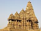 7 - Kamasutra Temple, Khajuraho