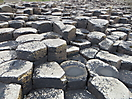 10 - Giant's Causeway Upclose