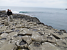 11 - Giant's Causeway