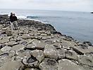 11 - Giant's Causeway