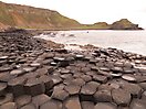 12 - Giant's Causeway and the Coast