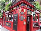 15 - Temple Bar District, Dublin