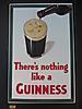16 - Guinness Brewery, Dublin