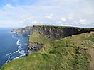 18 - Cliffs of Moher